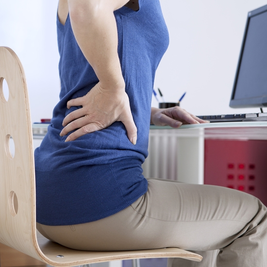 Sciatica pain massage Melbourne